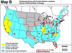 navy map of future america http2012basecomarticles
