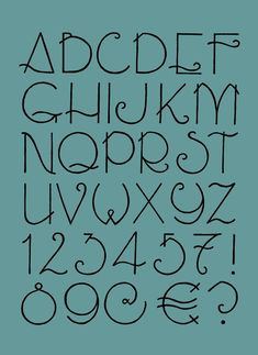 Diamond Vector Hand Lettering Alphabet Vector Art Art t Hand Lettering Alphabet, Doodle Lettering, Creative Lettering, Lettering Styles, Calligraphy Letters, Typography Letters, Brush Lettering, Caligraphy, Alphabet Fonts