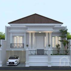 """desain rumah unik di Instagram """"Idola . @rumahunik.indonesia Semoga menginspirasi. tap2x kalau kamu suka postingan ini ya.. Tag teman, saudara atau…"""""""