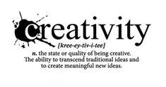 4 Powerful Ways To Inspire Student Creativity - Edudemic