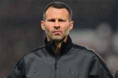 Id recommend Giggs for Wales job- Hughes