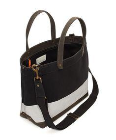 Designer Gifts for Him: Jack Spade Men's Gifts Jack Spade, Just For Men, Briefcase For Men, Dapper Gentleman, Gifts For Him, Leather Men, Mens Fashion, Fashion Trends, Diaper Bag
