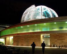 San Jose Civic Center  Richard Meier & Ptns