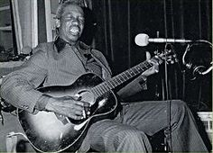 """Maxwell Street Jimmy Davis (March 2, 1925 – December 28, 1995) was an American electric blues singer, guitarist and songwriter. He played with John Lee Hooker, recorded an album for Elektra Records in the mid-1960s, and remained a regular street musician on Maxwell Street, Chicago, for over 40 years. He was also known as Jewtown Jimmy, and is best remembered for his songs """"Cold Hands"""" and """"4th And Broad""""."""