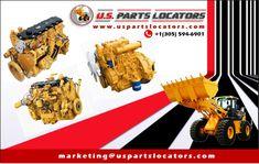 U.S. Parts Locators (@USPartsLocators) | Twitter Twitter, Toys, Activity Toys, Toy