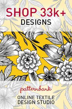 Shop 33k+ Designs Online Now