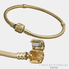 18a41aff3 p 14k Gold Bracelet, Bling Jewelry, Jewelry Sets, Pandora Bracelets, Barrel,