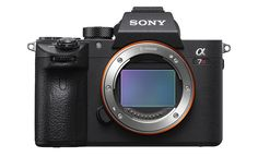 Learn about Sony's A7R III packs big improvements into a familiar package http://ift.tt/2y5cE65 on www.Service.fit - Specialised Service Consultants.