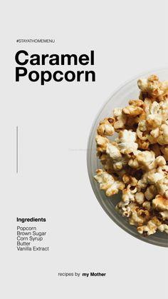 instagram stories, instastories, madewithstories, creative stories Food Graphic Design, Food Menu Design, Food Poster Design, Web Design, Graphic Design Posters, Instagram Design, Instagram Story Ideas, Food Photography, Food And Drink