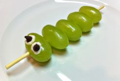 grape worm