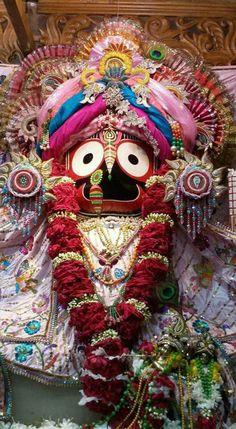 Lakshmi Images, Radha Krishna Pictures, Lord Krishna Images, Krishna Flute, Krishna Art, Krishna Lila, Shree Krishna, Lord Krishna Wallpapers, Radha Krishna Wallpaper