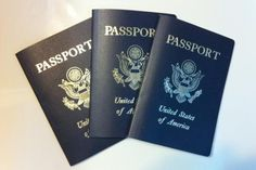 tips what lose your passport while traveling