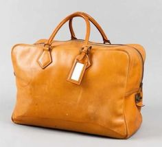 Purses and Bags on Pinterest | Hermes, Fashion Handbags and Louis ...