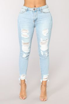 Women Casual Jeans Outfit Suspender Pants Kodenshi Pants Plus Size Casual Work Outfits Navy Joggers Casual Wear With Jeans Fancy Casual Outfits Boys Ripped Jeans, Girls Black Jeans, Ripped Jeggings, Lässigen Jeans, Ankle Jeans, Nova Jeans, Jeans Skinny, Outfit Jeans, Flare