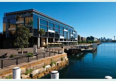 Breakfast On Pyrmont Bay: Doltone House – Pyrmont Festival  Fri 18 May  Join us and celebrate the opening of the Pyrmont Festival of Wine, Food and Art with breakfast at Doltone House Darling Island Wharf Pyrmont. Start your day with style, enjoy a glass of Huntington Estate sparkling wine from the glorious Mudgee wine growing region with a sumptuous rustic Italian breakfast. $45pp. Bookings Essential.   #Pyrmont #Sydney #culture #food #festivals #wine #mudgee