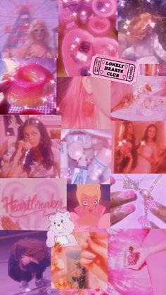 Pink Rose Wallpaper Hd, Iphone Wallpaper Vintage Quotes, Sassy Wallpaper, Iphone Wallpaper Glitter, Iphone Wallpaper Tumblr Aesthetic, Cute Disney Wallpaper, Aesthetic Pastel Wallpaper, Cute Wallpaper Backgrounds, Flower Wallpaper