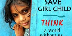 Think about the Girl & Think about the World