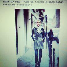 #lookdodia
