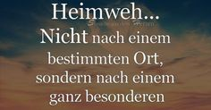 Ich liebe dich, Zitate and Chang'e 3 on Pinterest