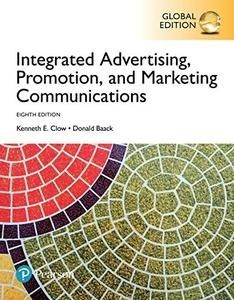 Advertising and promotion an integrated marketing communications integrated advertising promotion and marketing communications global edition isbn 9781292222691isbn 10 1292222697it is a pdf ebook only fandeluxe Image collections