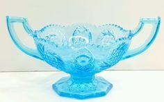 kemple glass in Glassware | eBay