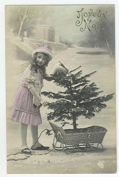 Refer to this sets' main page for terms of use. Christmas Collage, Christmas Past, Christmas Pictures, Christmas Angels, Victorian Christmas, Vintage Christmas Cards, Vintage Cards, Vintage Pictures, Vintage Images