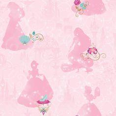 Phone Wallpaper Pink, Aesthetic Iphone Wallpaper, Disney Wallpaper, Wallpaper Roll, Peel And Stick Wallpaper, Pattern Wallpaper, Wallpaper Backgrounds, Aesthetic Wallpapers, Wallpaper Ideas