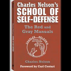 17 best hand to hand combat books dvds images in 2015 hand to hand combat self defense manual. Black Bedroom Furniture Sets. Home Design Ideas