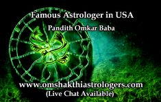 #Famous #Indian #astrologer in #USA Blog @ http://www.omshakthiastrologers.com/index.php/home/description/f3be973b080cb064 If you need any good astrology services conta us in live chat @ http://www.omshakthiastrologers.com/index.php/home If you need any help submit your quires @  http://e2leads.com/company/enquiry/CID599569fde0ec4/OMSHAKTHI-ASTROLOGERS-FAMOUS-INDIAN-ASTROLOGERS/FBK