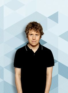 Josh Widdicombe on May 14, 2014 at 8:00 pm - 10:00 pm. Venue details: 	Palace Theatre, 430 London Road, Southend on Sea, SS0 9LA, United Kingdom. Star of Channel 4's The Last Leg, BBC1's Live At The Apollo, and Mock The Week, Josh Widdicombe continues his critically-acclaimed tour this spring due to popular demand. Booking: http://atnd.it/8693-0. Price: Standard : £15.00* *A £1.50 per ticket bookig fee will be added to all transactions. Category: Arts, Performing Arts, Comedy.