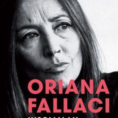 Insciallah | Donna Moderna