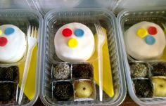 Kit-Festa-Oficina-do-Cakes-3-1024x659