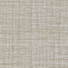Anodized Raffia | 5007781 in Warm Silver | Schumacher Wallcovering |  This textural, thick-weave raffia with a shimmered finish makes a fashion-forward statement.