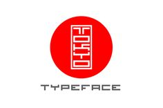 https://www.behance.net/gallery/24343895/Tokyo-Typeface