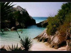 Kokomo - The Beach Boys  Aruba, Jamaica ooo I wanna take you  Bermuda, Bahama