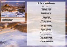Ik ben zo ontzettend moe. Meer gedichten, quotes en kleurplaten op www.dichter-bij.nl