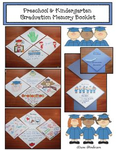 cov ps k blue memory booklet
