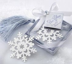 2014 Winter Wedding Ideas #winterwedding #wedding2014 #winter #ideas