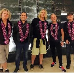 def leppard singapore 2015 - Yahoo Image Search Results
