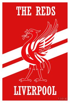 Our social Life Liverpool Poster, Liverpool Fc Wallpaper, Liverpool Wallpapers, Fc Liverpool, Liverpool Football Club, This Is Anfield, Quotes To Live By, Sports, Life