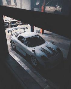 #FD #rx7 #wankelrotary 🇯🇵 - - - - Owne