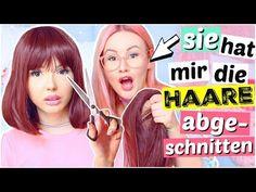 Google NIEMALS nach diesen Dingen!   ViktoriaSarina - YouTube