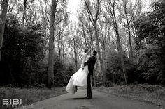 #weddingshoot #spring #flevoland