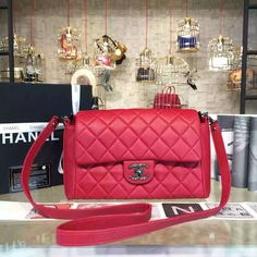 chanel Bag, ID : 41547(FORSALE:a@yybags.com), chanel black wallet, chanel wallet brands, chanel shop bag, chanel beauty bag, chanel jessica simpson handbags, boutique online chanel, where to buy chanel bags, vintage chanel bags for sale, chanel internet, chanel branded bags for womens, chanel best briefcases, chanel designer inspired handbags #chanelBag #chanel #chanel #bridal #handbags