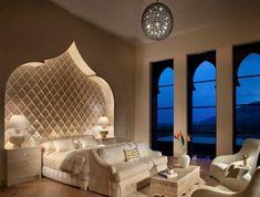 Camera Da Letto Marocco : Fantastiche immagini su camera da letto marocchina dream