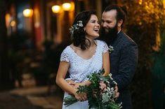 Casamento folk romântico blog berries and love 55