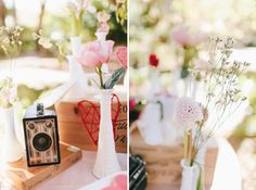 Vintage Valentines Day Love Session - Photography by Shutter Life Productions (@Shutter Life) | Styling by Emily Grace Design (@Emily Grace McCollum)