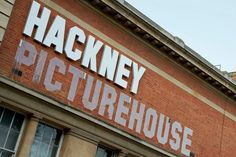 (TO DO) hackney picturehouse @ Hackney Central/London Fields -- This is where to seek refuge head when your day at London Fields inevitably goes from sunny to soggy (read: your usual summer day in London). If you want to experience more than just a movie – check the programme of the Hackney Attic. It is always packed with events such as film quizzes, shorts nights or independent cinema premiers. 270 Mare Street, E8 1HE