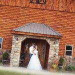 Timber Line Barn - Wedding & Event Venue : Southwest Missouri : www.timberlinebarn.com :  Missouri Weddings, Barn Weddings, Outdoor Weddings, Lodge Style, Newlywed Suite, Wedding Day, Bridal, Country Wedding... Find us on Facebook! www.facebook.com/timberlinebarn