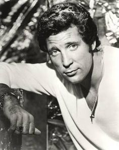 Classic Tom Jones. . .great singer. . .he should just sing and not talk (performance was dotted with vulgar language)